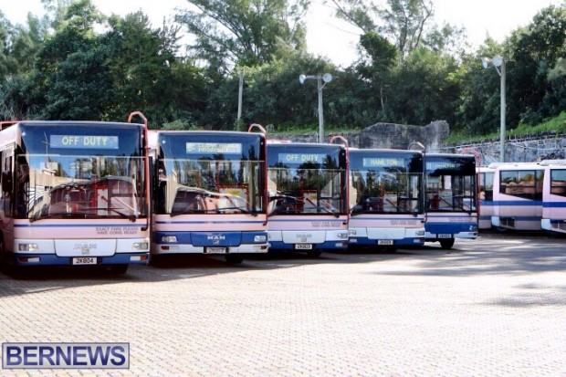 bermuda bus generic vehicle 212 (3)