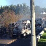 van fire bermuda feb 2 2014 (3)