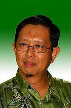 140px-Datuk_Seri_Ir_Mohammad_Nizar_Jamaluddin