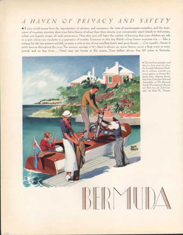 1930s-Bermuda-Tourism-Ad-(10)
