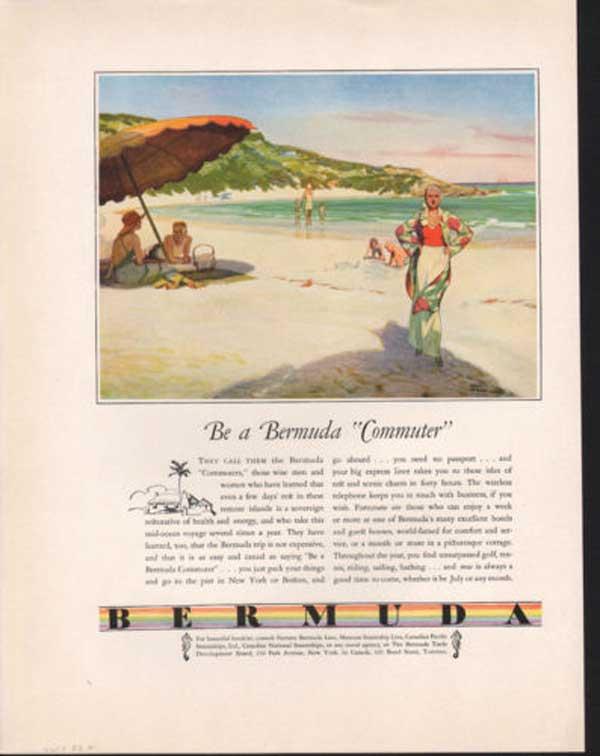 1930s-Bermuda-Tourism-Ad-(11)