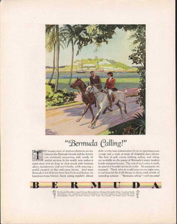 1930s-Bermuda-Tourism-Ad-(2)