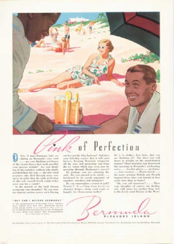 1930s-Bermuda-Tourism-Ad-(3)