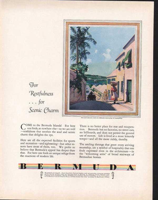 1930s-Bermuda-Tourism-Ad-(6)
