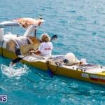 Aleksander Olek Doba Spirit of Bermuda Olo, March 23 2014-1