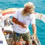 Aleksander Olek Doba Spirit of Bermuda Olo, March 23 2014-10