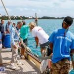 Aleksander Olek Doba Spirit of Bermuda Olo, March 23 2014-14