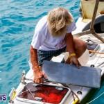 Aleksander Olek Doba Spirit of Bermuda Olo, March 23 2014-21