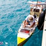 Aleksander Olek Doba Spirit of Bermuda Olo, March 23 2014-22