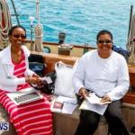 Aleksander Olek Doba Spirit of Bermuda Olo, March 23 2014-23