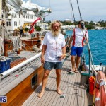 Aleksander Olek Doba Spirit of Bermuda Olo, March 23 2014-27