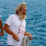 Aleksander Olek Doba Spirit of Bermuda Olo, March 23 2014-32