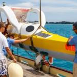 Aleksander Olek Doba Spirit of Bermuda Olo, March 23 2014-41
