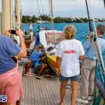 Aleksander Olek Doba Spirit of Bermuda Olo, March 23 2014-47