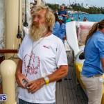 Aleksander Olek Doba Spirit of Bermuda Olo, March 23 2014-50