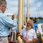 Aleksander Olek Doba Spirit of Bermuda Olo, March 23 2014-51
