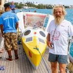 Aleksander Olek Doba Spirit of Bermuda Olo, March 23 2014-53