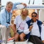 Aleksander Olek Doba Spirit of Bermuda Olo, March 23 2014-56