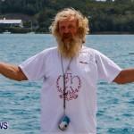 Aleksander Olek Doba Spirit of Bermuda Olo, March 23 2014-67