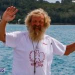 Aleksander Olek Doba Spirit of Bermuda Olo, March 23 2014-69