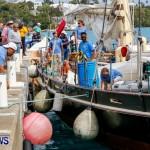 Aleksander Olek Doba Spirit of Bermuda Olo, March 23 2014-72