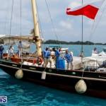 Aleksander Olek Doba Spirit of Bermuda Olo, March 23 2014-76