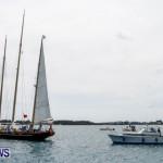 Aleksander Olek Doba Spirit of Bermuda Olo, March 23 2014-81