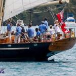 Aleksander Olek Doba Spirit of Bermuda Olo, March 23 2014-86