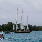 Aleksander Olek Doba Spirit of Bermuda Olo, March 23 2014-87