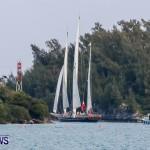Aleksander Olek Doba Spirit of Bermuda Olo, March 23 2014-88