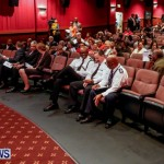 BPSU Conference Bermuda, March 11 2014-1