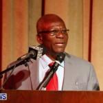 BPSU Conference Bermuda, March 11 2014-14