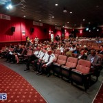 BPSU Conference Bermuda, March 11 2014-2