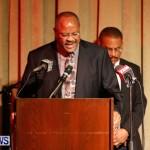 BPSU Conference Bermuda, March 11 2014-4
