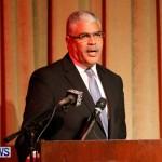 BPSU Conference Bermuda, March 11 2014-6