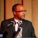 BPSU Conference Bermuda, March 11 2014-9