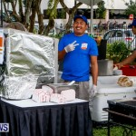 City of Hamilton Food Festival Bermuda, March 23 2014-1