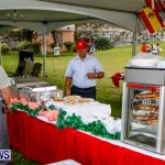 City of Hamilton Food Festival Bermuda, March 23 2014-11