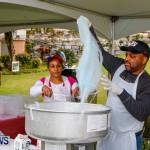 City of Hamilton Food Festival Bermuda, March 23 2014-13