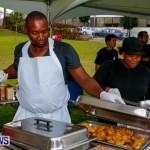 City of Hamilton Food Festival Bermuda, March 23 2014-16