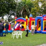 City of Hamilton Food Festival Bermuda, March 23 2014-18
