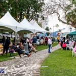 City of Hamilton Food Festival Bermuda, March 23 2014-19