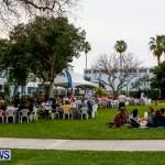 City of Hamilton Food Festival Bermuda, March 23 2014-20