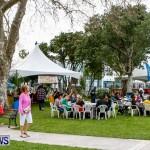 City of Hamilton Food Festival Bermuda, March 23 2014-21