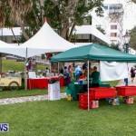 City of Hamilton Food Festival Bermuda, March 23 2014-22