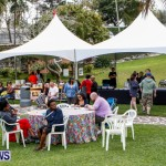 City of Hamilton Food Festival Bermuda, March 23 2014-23