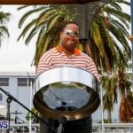 City of Hamilton Food Festival Bermuda, March 23 2014-25