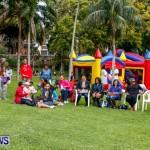 City of Hamilton Food Festival Bermuda, March 23 2014-26