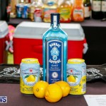 City of Hamilton Food Festival Bermuda, March 23 2014-33