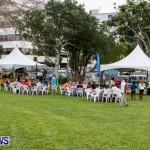 City of Hamilton Food Festival Bermuda, March 23 2014-34